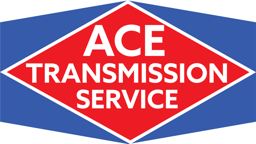 Ace Transmission Repair